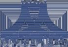 Antonio´s Palace Hotel Logo